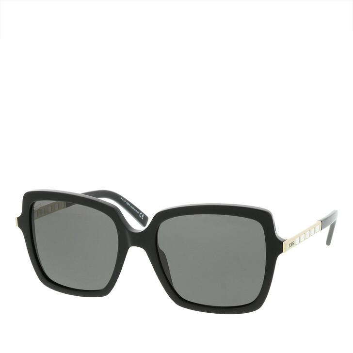 Sonnenbrille, Tod's, TO0250 5601A