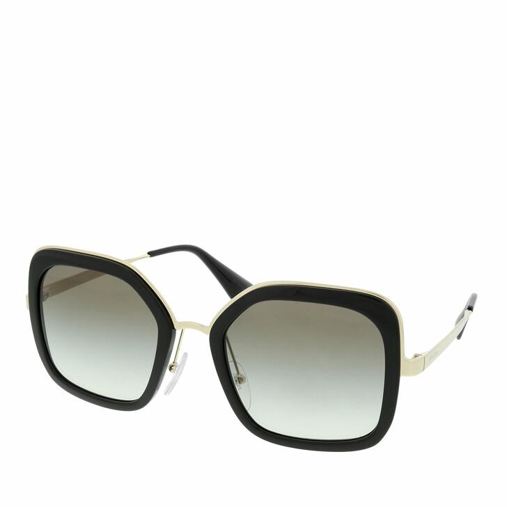 Sonnenbrille, Prada, PR 0PR 57US 54 1AB0A7