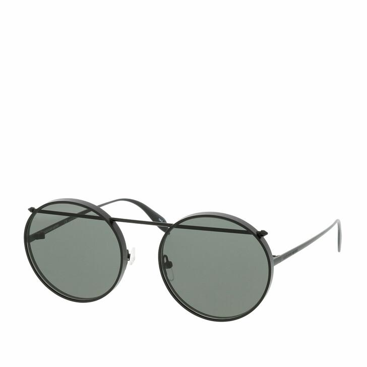 Sonnenbrille, Alexander McQueen, AM0137S 54 002
