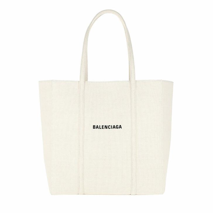 Handtasche, Balenciaga, Everyday Tote Bag S Natural
