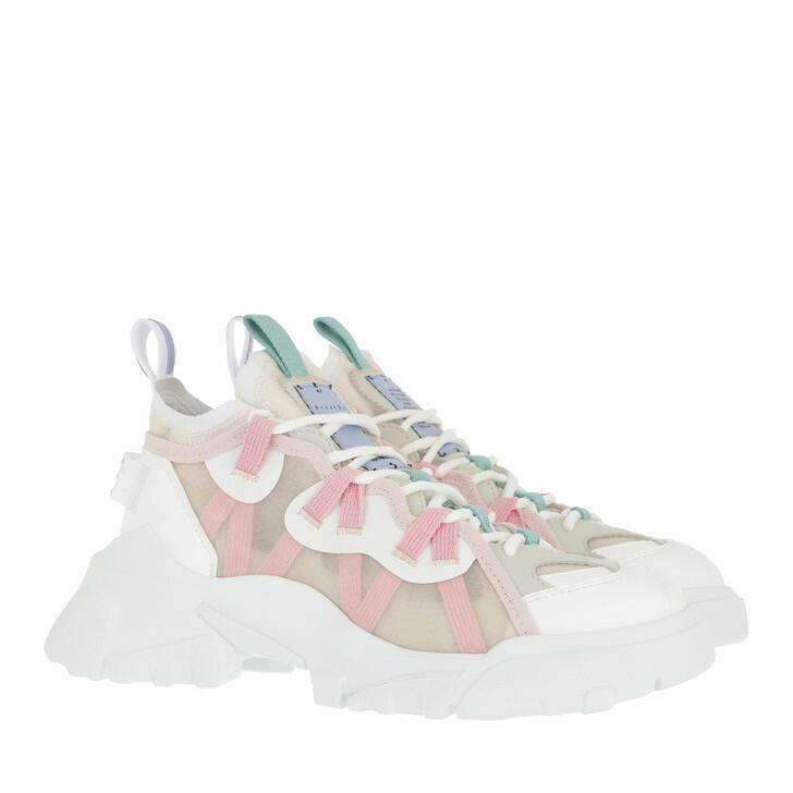 shoes, McQ, Br7 Orbyt 2.0 Blush