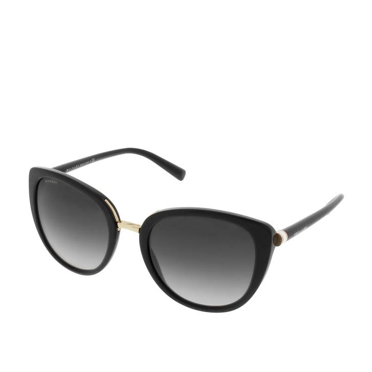 Sonnenbrille, BVLGARI, BV 0BV8177 53 501/8G