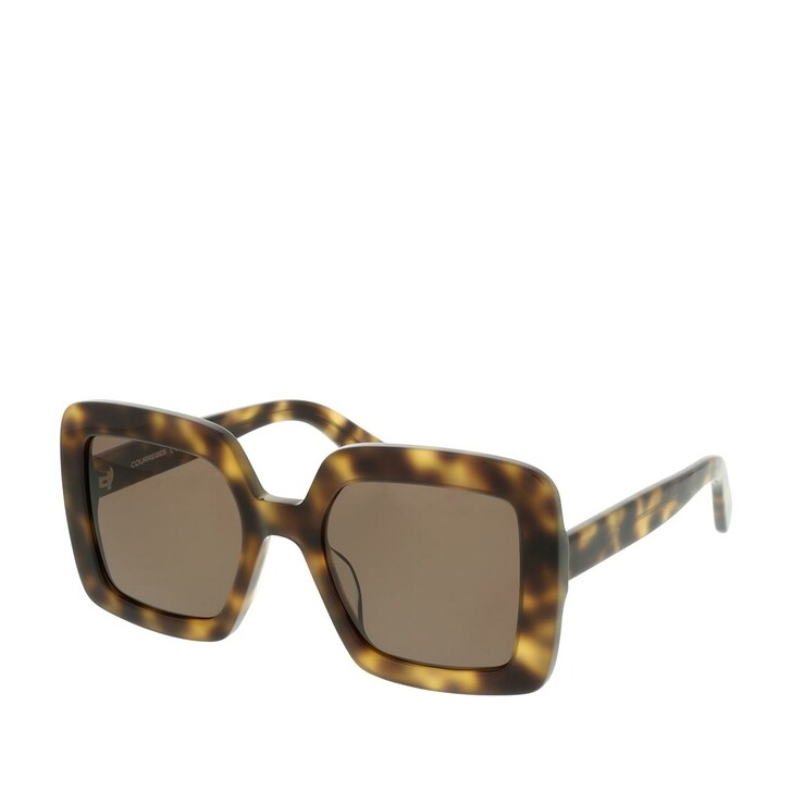 Sonnenbrille, Courrèges, CL1908 52 002