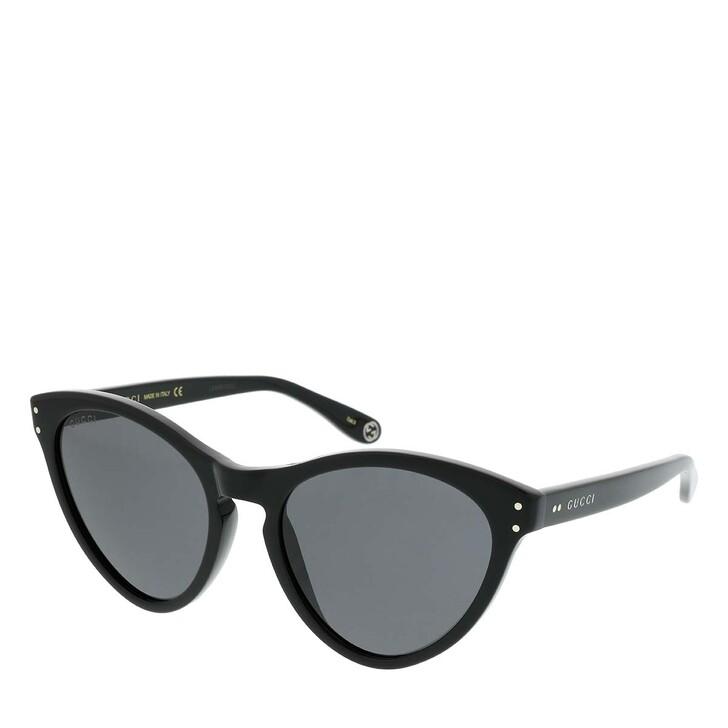 Sonnenbrille, Gucci, GG0569S 54 001