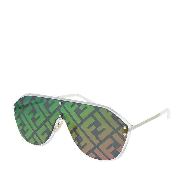 Sonnenbrille, Fendi, FF M0039/G/S Purblmkor