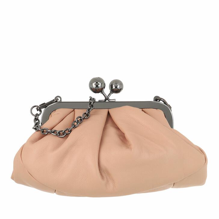 Handtasche, WEEKEND Max Mara, Prati Handbag Antique Rose