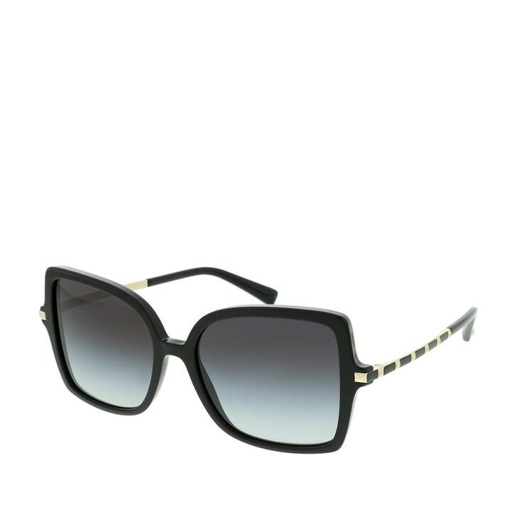 sunglasses, Valentino, Women Sunglasses Legacy 0VA4072 Black