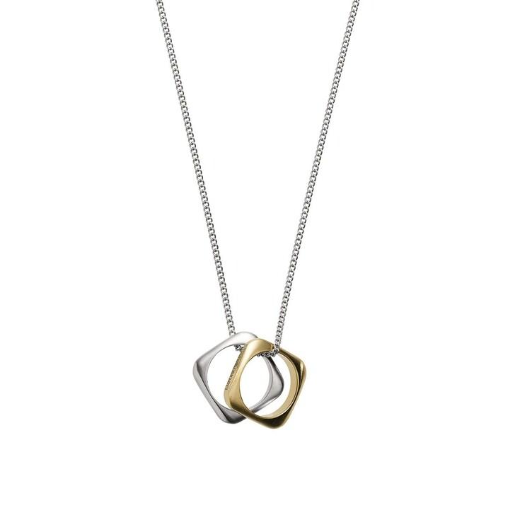 Kette, Emporio Armani, Essential Necklace EGS2709040 Silver