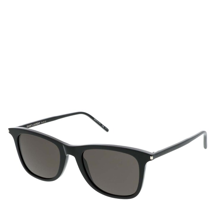Sonnenbrille, Saint Laurent, SL 304 52 006