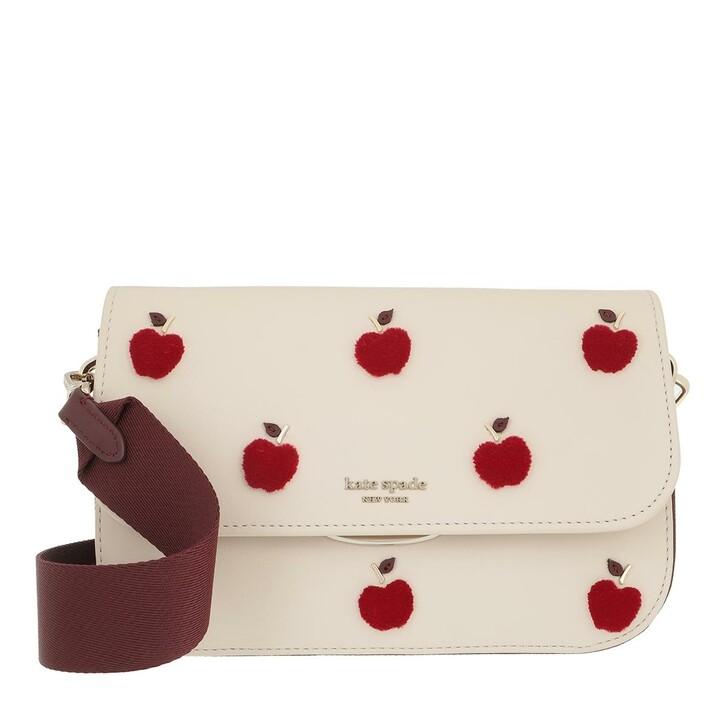 bags, Kate Spade New York, Budie Medium Shoulder Bag Multi