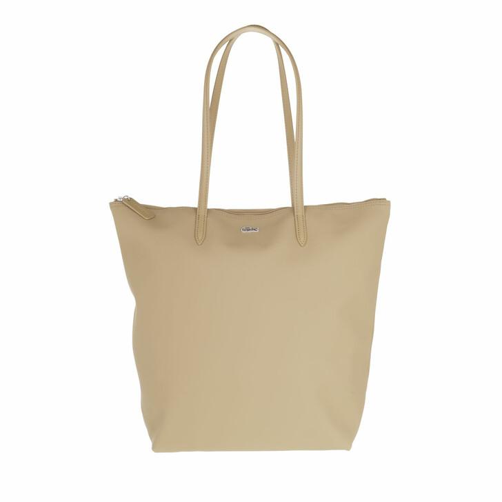 bags, Lacoste, Women Shopping Bag Viennos