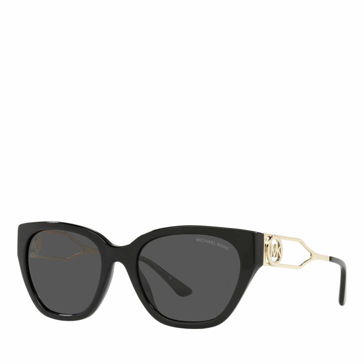 sunglasses, Michael Kors, Woman Sunglasses 0MK2154 Black