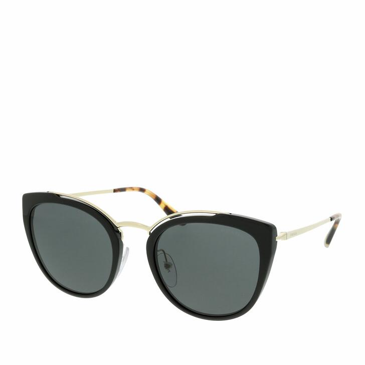Sonnenbrille, Prada, PR 0PR 20US 54 1AB5S0