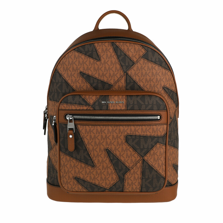 bags, MICHAEL Michael Kors, Commuter Backpack Luggage