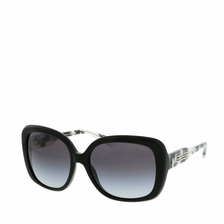 sunglasses, Michael Kors, MK 0MK2081 56 30058G