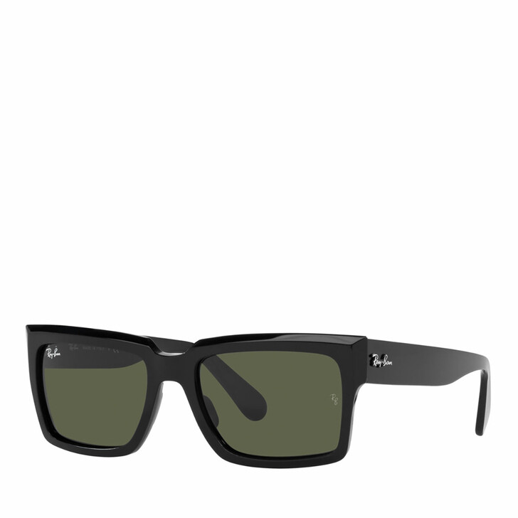 sunglasses, Ray-Ban, 0RB2186 BLACK