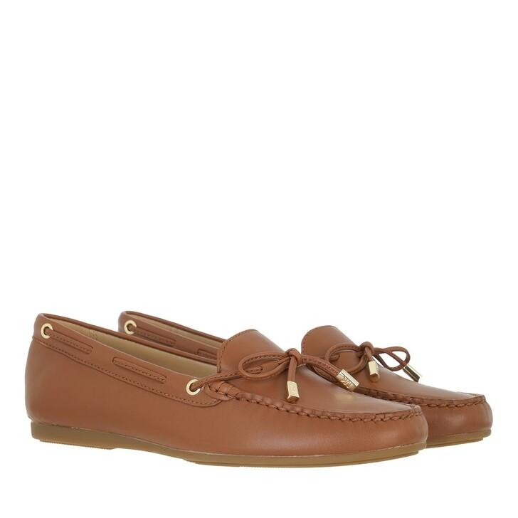 shoes, MICHAEL Michael Kors, Sutton Moc Luggage