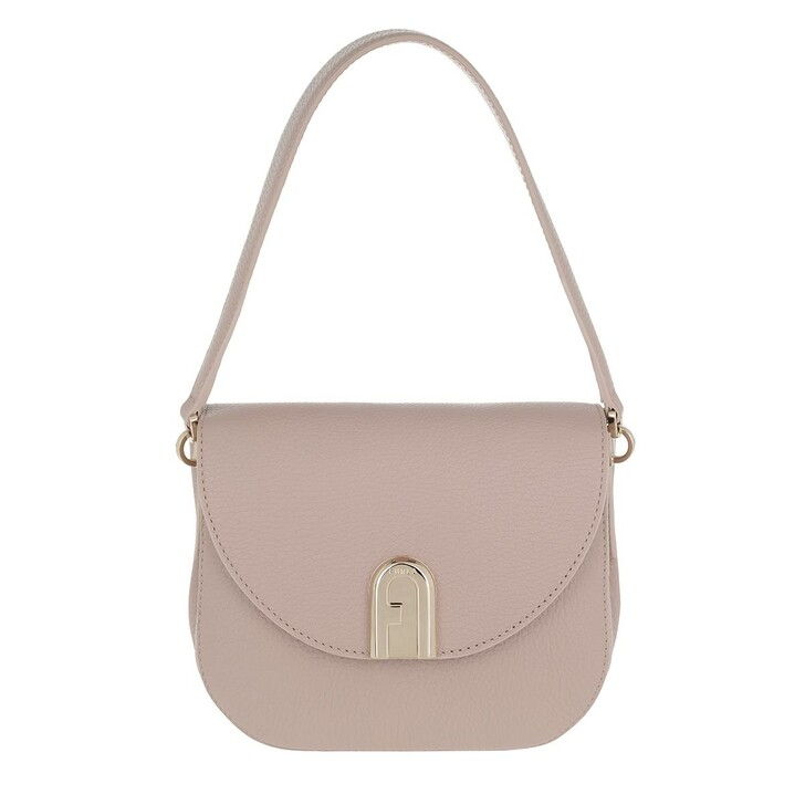 Handtasche, Furla, Sleek Mini Crossbody Dalia