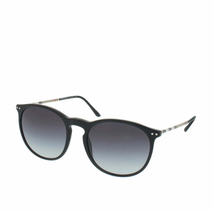 Sonnenbrille, Burberry, BE 0BE4250Q 54 30018G