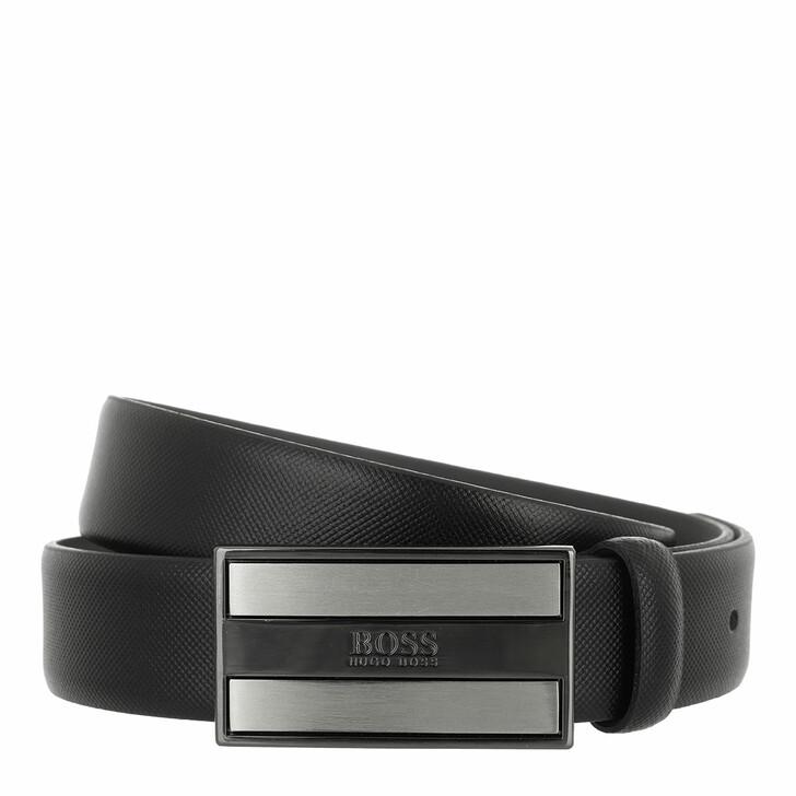 Gürtel, Boss, Bexter Belt Black