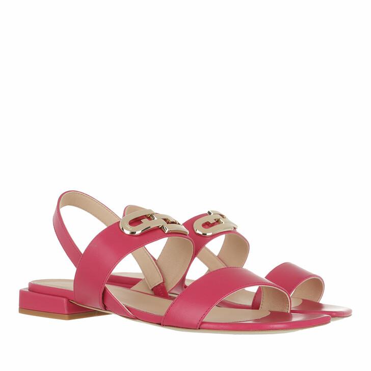 Schuh, Furla, Furla Chain Sandal T.20 Bubble