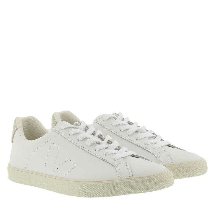Schuh, Veja, Esplar Leather Extra-White