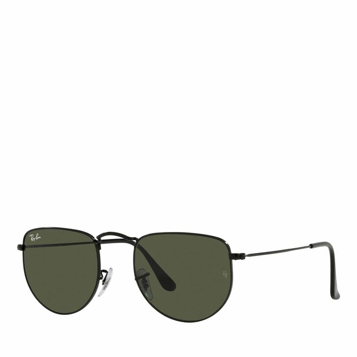 sunglasses, Ray-Ban, Unisex Sunglasses 0RB3958 Black