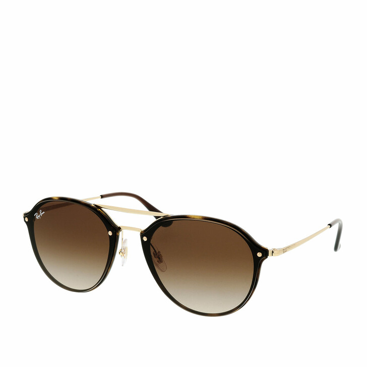 Sonnenbrille, Ray-Ban, RB 0RB4292N 62 710/13