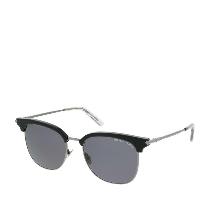 Sonnenbrille, Bottega Veneta, BV0253S 53 001
