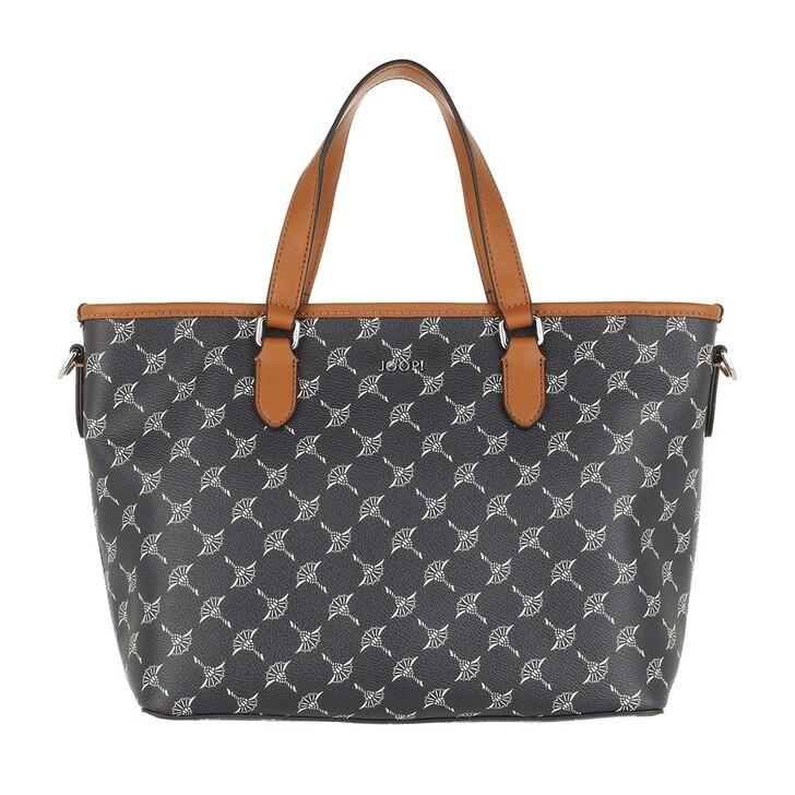 Handtasche, JOOP!, Flora Misto Ketty Handbag Shz Nightblue