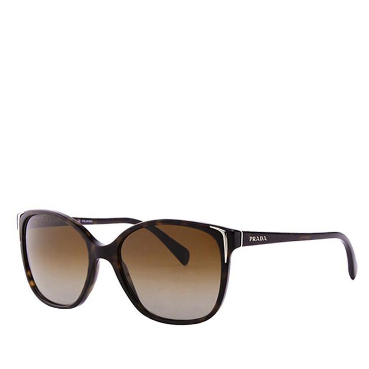 Sonnenbrille, Prada, PR 0PR 01OS 55 2AU6E1