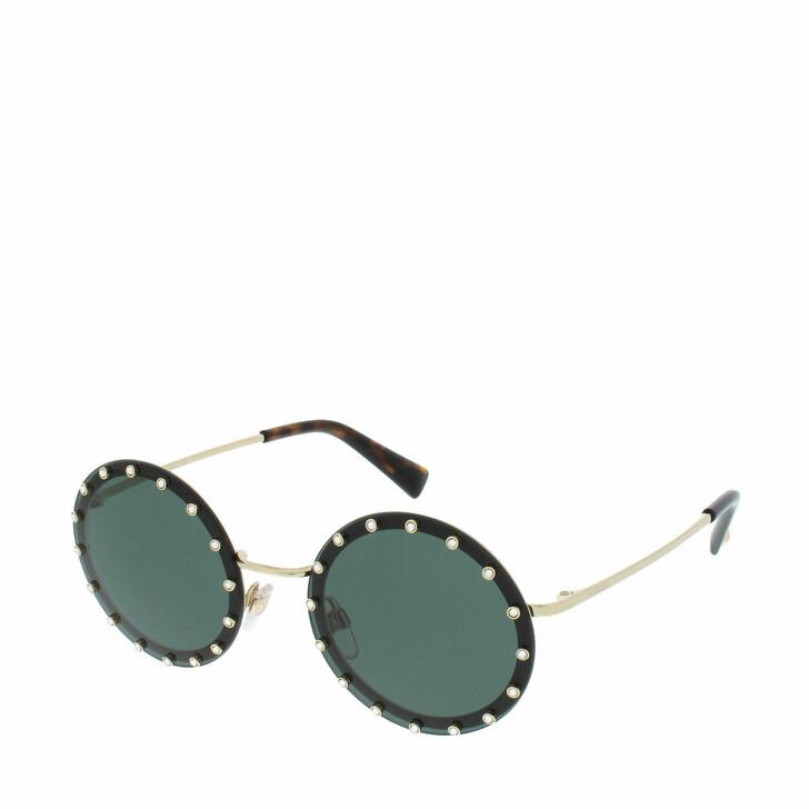 Sonnenbrille, Valentino, VA 0VA2010B 52 300371