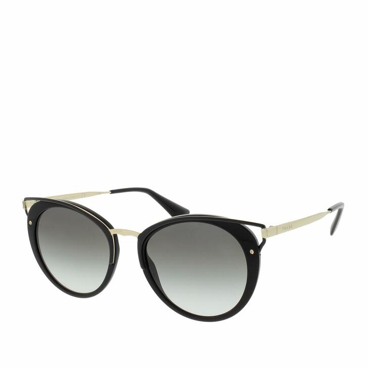 Sonnenbrille, Prada, PR 0PR 66TS 1AB0A754