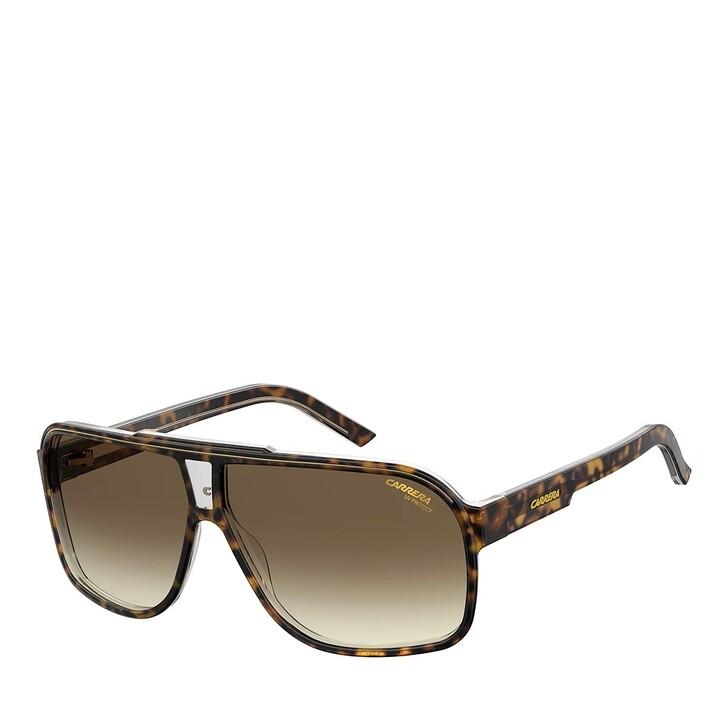 sunglasses, Carrera, GRAND PRIX 2 HAVANA