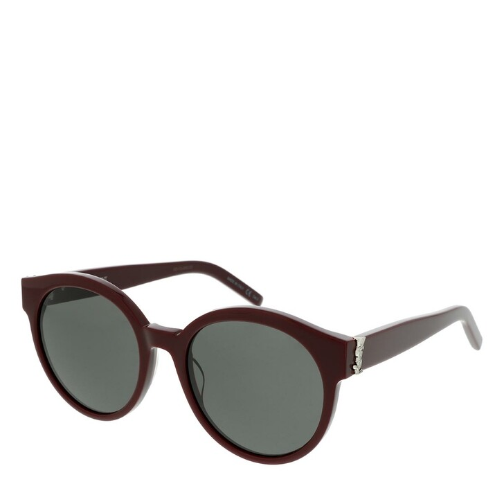 Sonnenbrille, Saint Laurent, SL M31 54 007