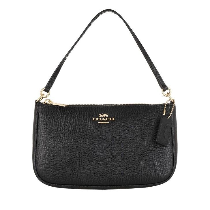 bags, Coach, Womens Bags Crossbody  Black