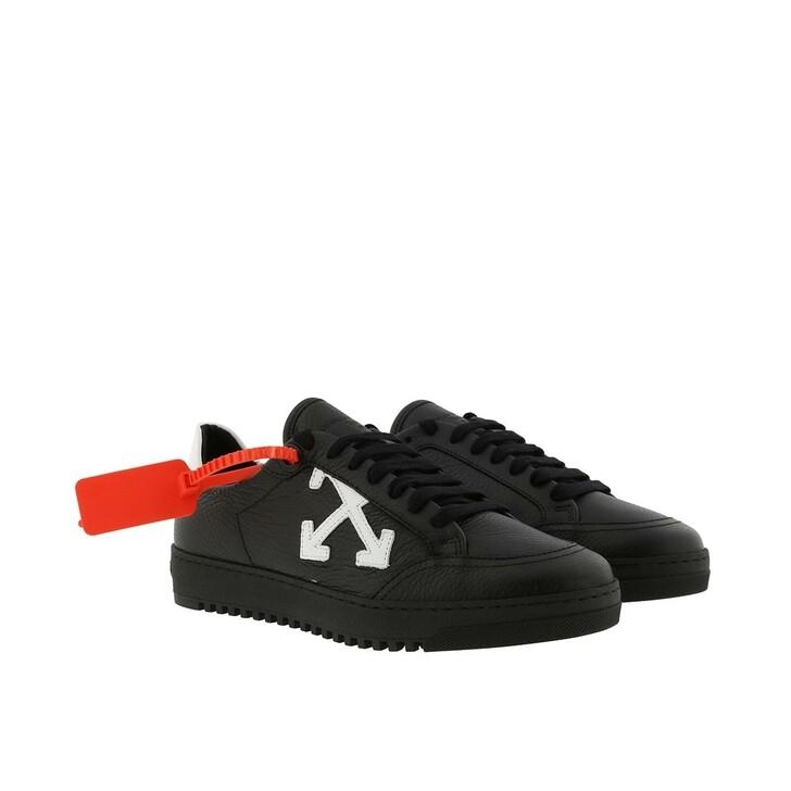 shoes, Off-White, Arrow 2.0 Sneaker  Black White
