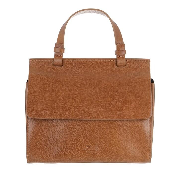 bags, WEEKEND Max Mara, Lazzaro Handbag Camel