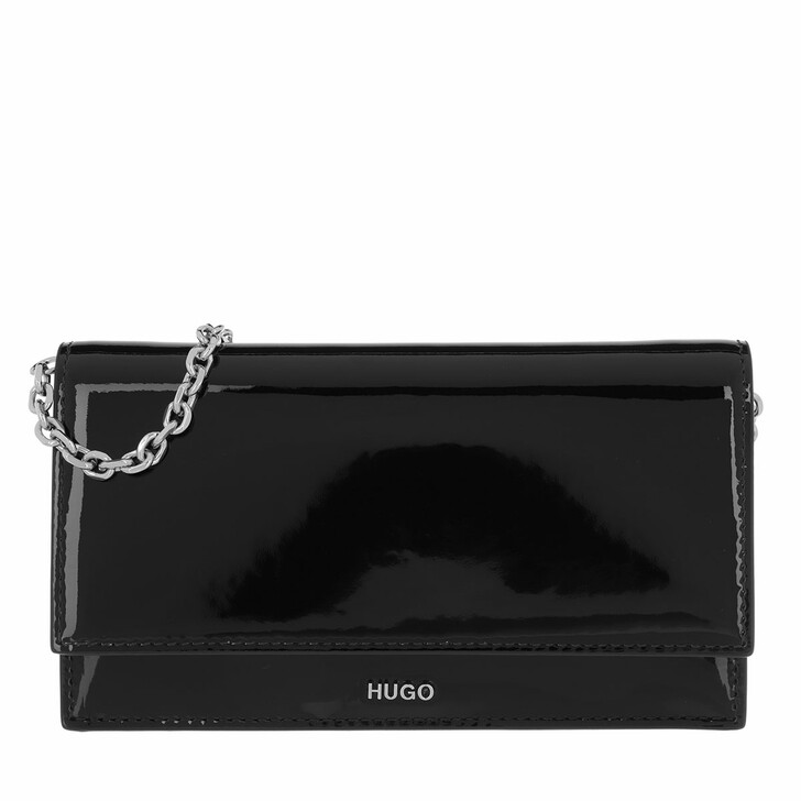 Smartphone/Tablet case (Case), Hugo, Victoria Phone Holder Black